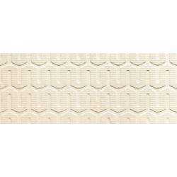 Lemon Stone STR 29,8x74,8 plytelė dekoratyvinė