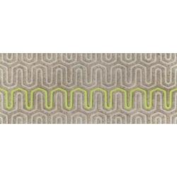 Lemon Stone grey A 29,8x74,8 plytelė dekoratyvinė