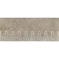 Lemon Stone grey B 29,8x74,8 plytelė dekoratyvinė