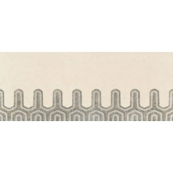 Lemon Stone grey C 29,8x74,8 plytelė dekoratyvinė