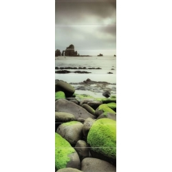 Lemon Stone 7*29,8x74,8 Obraz
