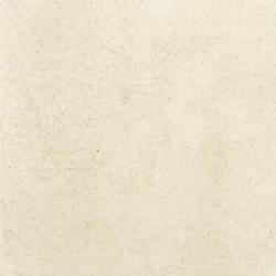 Lemon Stone white pol 59,8x59,8 grindų plytelė
