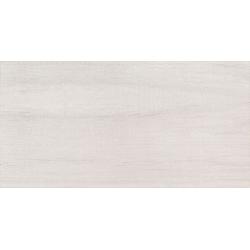 Malena grey 30,8x60,8 sienų plytelė