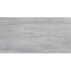Malena graphite 30,8x60,8 sienų plytelė