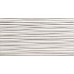 Malena grey STR 30,8x60,8 sienų plytelė