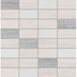 Malena 30,3x30,8 mozaika