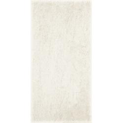 Emilly bianco 30x60 sienų plytelė