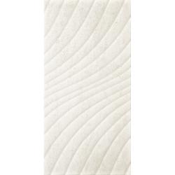 Emilly bianco struktura 30x60 sienų plytelė