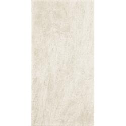 Emilly crema 30x60 sienų plytelė