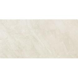 Obsydian white 29,8x59,8 sienų plytelė