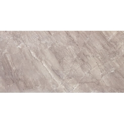 Obsydian grey 29,8x59,8 sienų plytelė