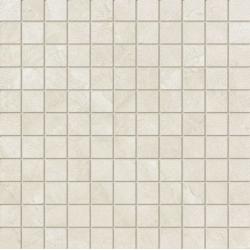 Obsydian white 29,8x29,8 mozaika