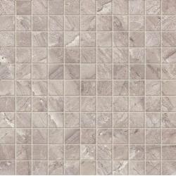 Obsydian grey 29,8x29,8 mozaika