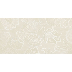 Obsydian white 29,8x59,8 plytelė dekoratyvinė