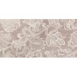 Obsydian grey 29,8x59,8 plytelė dekoratyvinė