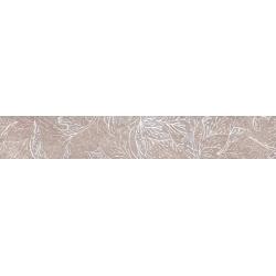 Obsydian grey 9,8x59,8 juosta