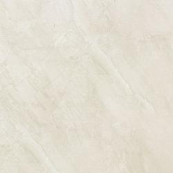 Obsydian white 44,8x44,8 grindų plytelė