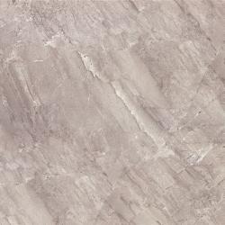 Obsydian grey 44,8x44,8 grindų plytelė
