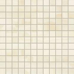 Onis 29,8x29,8 mozaika