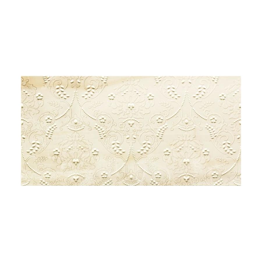 Onis 29,8x59,8 plytelė dekoratyvinė