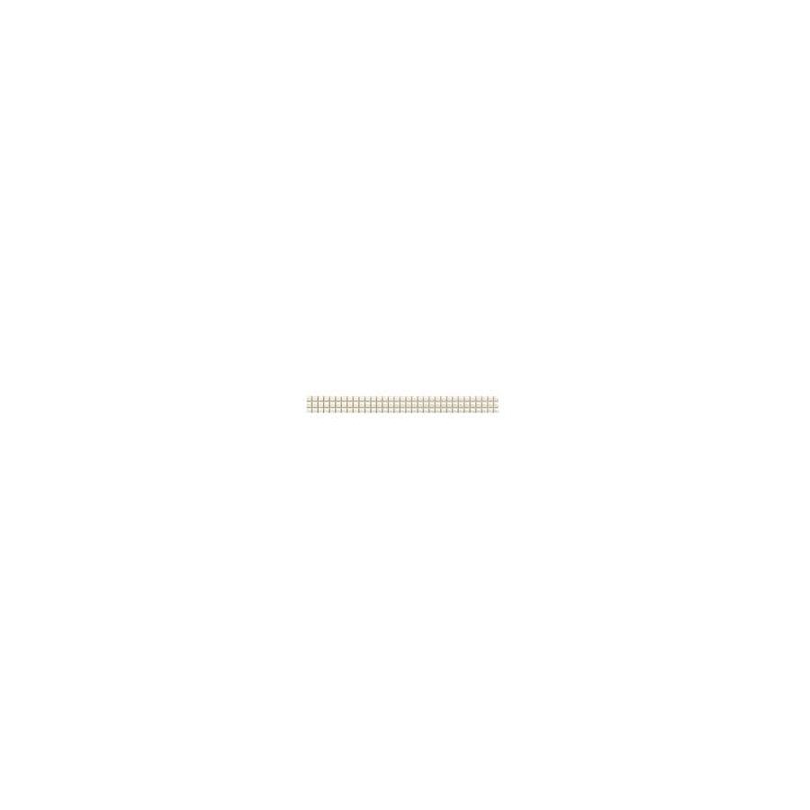Onis Perla 2,5x29,8 juosta