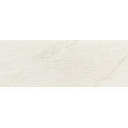 Organic Matt white 1 str 89,8x32,8 sienų plytelė