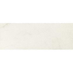 Organic Matt white 2 str 89,8x32,8 sienų plytelė