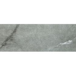 Organic Matt grey 89,8x32,8 sienų plytelė