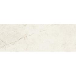 Organic Matt white 44,8x16,3 sienų plytelė
