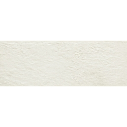 Organic Matt white str 44,8x16,3 sienų plytelė