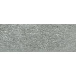 Organic Matt grey 44,8x16,3 sienų plytelė