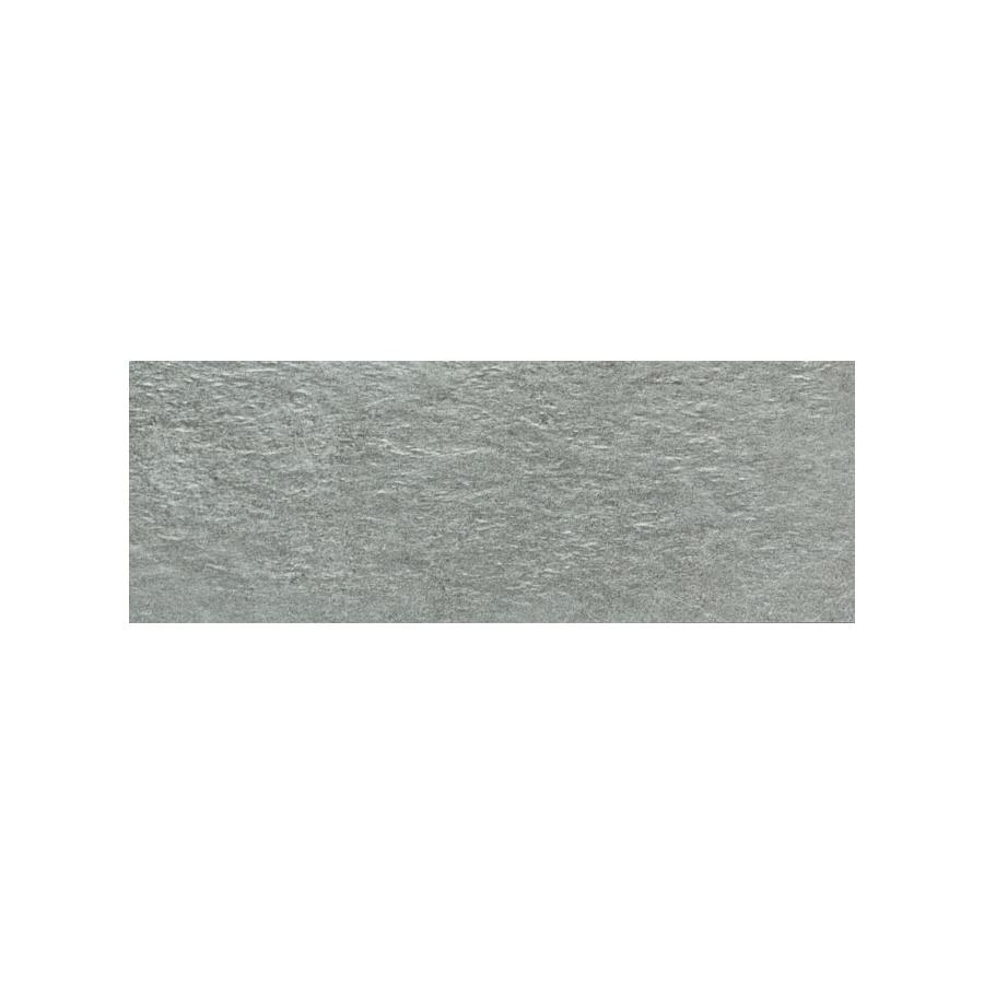 Organic Matt grey str 44,8x16,3 sienų plytelė