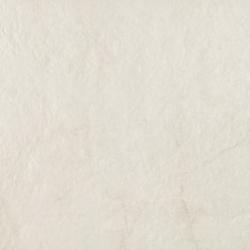 Organic Matt White  STR  59,8x59,8 grindų plytelė
