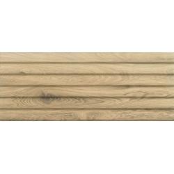 Royal Place Wood 1 STR 29,8x74,8 sienų plytelė