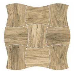 Royal Place wood 29,3x29,3 mozaika