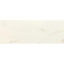 Serenity 89,8x32,8 sienų plytelė