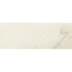 Serenity 89,8x32,8 plytelė dekoratyvinė