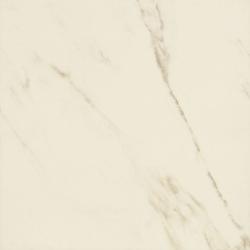 Serenity pol 59,8x59,8 grindų plytelė