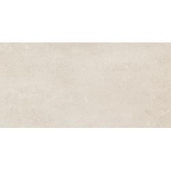 Sfumato grey 29,8x59,8 sienų plytelė