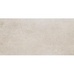 Sfumato graphite 29,8x59,8 sienų plytelė