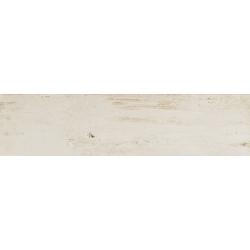 Sfumato Wood 14,8x59,8 sienų plytelė