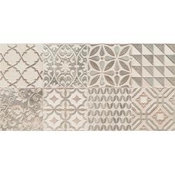 Sfumato Patch 29,8x59,8 plytelė dekoratyvinė