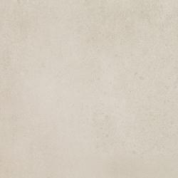 Sfumato grey mat 59,8x59,8 grindų plytelė