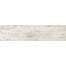 Rustic Maple White 89,8x22,3 grindų plytelė
