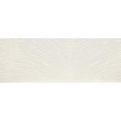 Unit Plus white 1 str 89,8x32,8 sienų plytelė