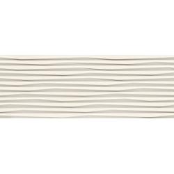 Unit Plus white 2 str 89,8x32,8 sienų plytelė