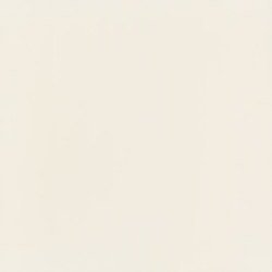 Unit Plus white 59,8x59,8 grindų plytelė