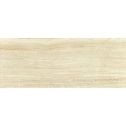 Venatello 29,8x74,8 sienų plytelė