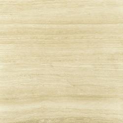 Venatello pol 59,8x59,8 grindų plytelė