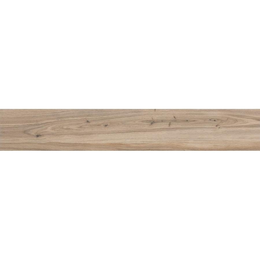 Acero sabbia 120,2x19,3 grindų plytelė